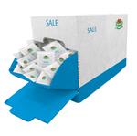 Sale - bustine monodose da 2 gr - Viander - conf. 500 pezzi