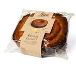 Torta rotonda classica - 400 gr - Loison