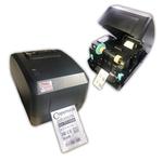 Stampante TT1000 - trasferimento termico e termico diretto - Printex