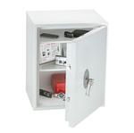 Cassaforte di sicurezza - SS1183K - MasterLock