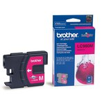 Originali per Brother inkjet