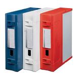 Scatola archivio Combi Box E600