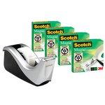 Dispenser per nastri adesivi Scotch  C60