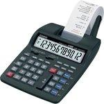 Kit promo HR-150TEC + adattatore AD-A60024
