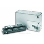 Compatibili per CANON laser