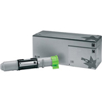 Compatibili per HP laser
