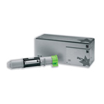 Compatibili per BROTHER laser