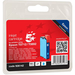 Compatibili per EPSON inkjet
