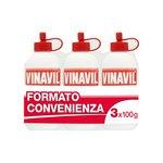 Pack promozionale Vinavil Universale 3x100g