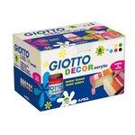 Giotto Decor Acrylic