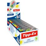 Correttore Tipp-Ex Mini Pocket Mouse
