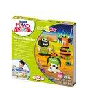 FIMO  kids scatola gioco form&play