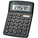 Calcolatrice da tavolo 310