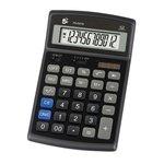 Calcolatrice da tavolo 424
