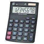 Calcolatrice da tavolo 208