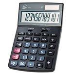 Calcolatrice da tavolo 418