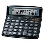 Calcolatrice da tavolo 618