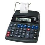 Calcolatrice scrivente 512PD