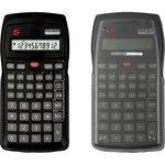 Calcolatrice scientifica 90x