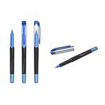 Penna punta in fibra