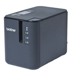 Brother - Etichettarice - p-touch - PTP900