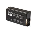 Brother - Batteria Ricaricabile- Etichettarice PTH300