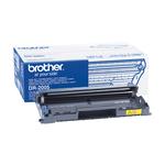 Brother - Tamburo - Nero - DR2005- 12000 pag