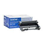 Brother - Tamburo - Nero - DR3100 - 25000 pag