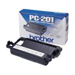 Brother - Cartridge e Film - 1020/e 1030e