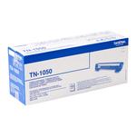 Brother - Toner - Nero - TN1050 - 1000 pag
