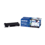 Brother - Toner - Nero - TN130BK - 2500 pag