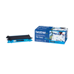 Brother - Toner - Ciano - TN130C - 1500 pag