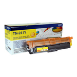 Brother - Toner - Giallo - TN241Y - 1400 pag