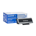 Brother - Toner - Nero - TN3130 - 3500pag