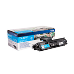 Brother - Toner - Ciano - TN321C -1500 pag