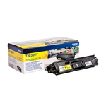Brother - Toner - Giallo -TN326Y - 3500 pag