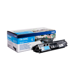 Brother - Toner - Ciano - TN329C - 6000 pag