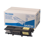 Brother - Toner - Nero - TN5500 - 12000 pag