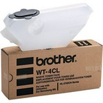 Brother - Vaschetta recupero Toner - WT4CL