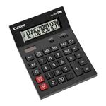 Canon - calcolatrice visiva da tavolo - AS2400HB, a 14 cifre