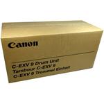 Canon - Tamburo - 8644A003 - 70.000 pag
