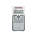Canon - Calcolatrice - scientifica - F789SGA - 605 funzioni