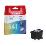 Canon - Serbatoio inchiostro - C/M/Y - 5227B005 - 180 pag
