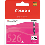 Canon - cartuccia - CLI526 - magenta