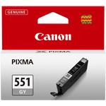 Canon - Serbatoio inchiostro - Grigio - 6512B001 - 780 pag