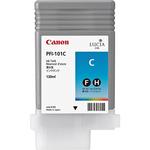 Canon - Refill - Ciano - 0884B001AA - 130ml