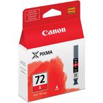 Canon - Serbatoio inchiostro - Rosso - 6410B001 - 14ml