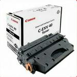 Canon - Toner - Nero - 3480B006AA - 6.000 pag