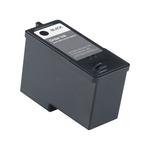 Dell - cartuccia - 59210209 - Inkjet, nero