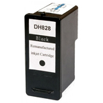 Dell - cartuccia - 59210224 - capacità standard